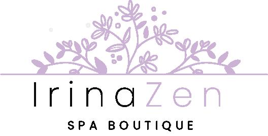 IrinaZen